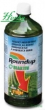 Roundup bioaktiv , 1000 ml