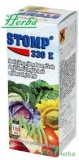 Stomp 330 EC , 100 ml