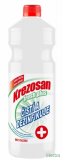 KREZOSAN fresh plus - 950ml