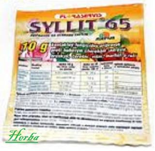 Syllit 65 WP  , 10 g