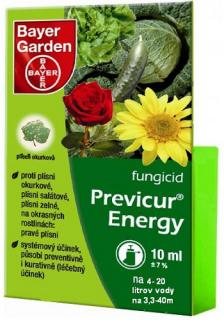 Previcur Energy 15ml