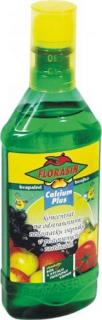 Florasin Calcium plus