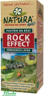 Natura, Rock Effect ,100ml